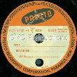 Presto Recording Corporation Record