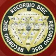 Recordio Disc Wilcox-Gay